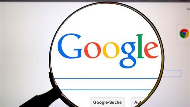 Google relegará las páginas webs lentas en las búsquedas desde el 'smartphone'