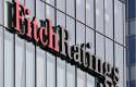 ep fitch mantienela comunitat valencianacalificacion bbb- con perspectiva establela deudalargo plazo