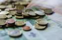ep monedas moneda billete billetes euro euros capital efectivo metalico 20190402081202
