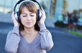 ep musica jovenesauriculares audicion