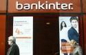 ep recursosbankinter