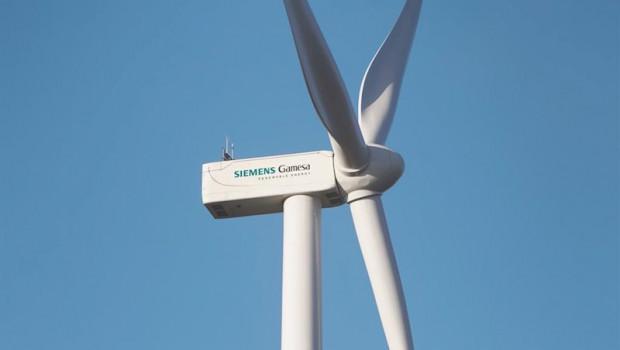 ep siemens gamesa 4x sg 45-145 wind turbine