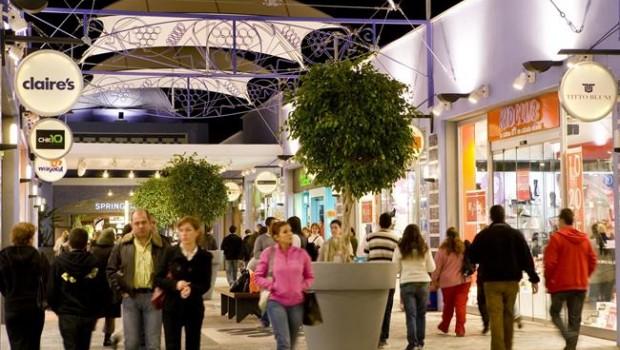 ep sonae sierra compras centros comerciales