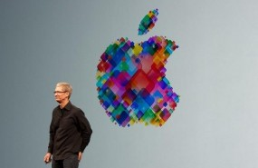ep tim cook logo apple