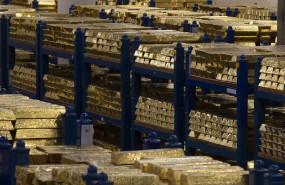 gold dl bullion boe bank of england 2