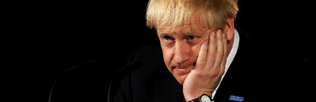 johnson portada boris reino unido brexit