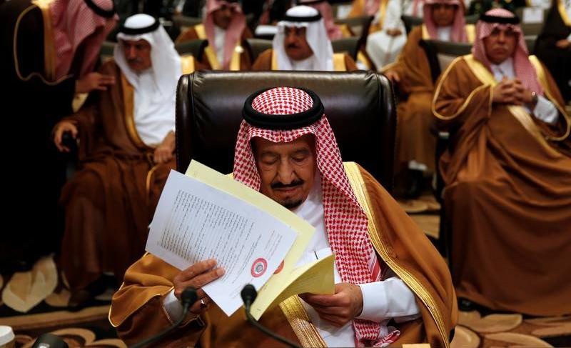 le-roi-salman-invite-sissi-en-visite-en-arabie-saoudite 20170606155433