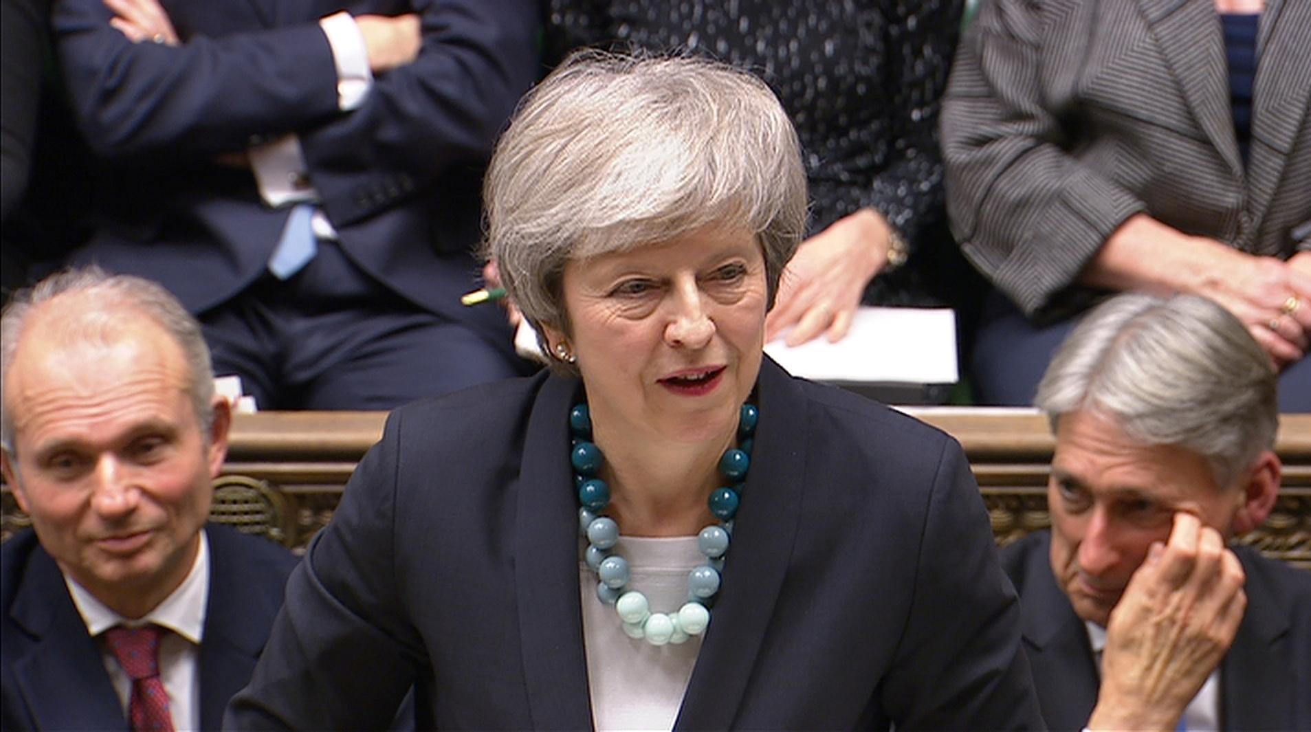 theresa-may-ue-brexit 20181220185215