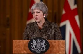 theresa may pm brexit